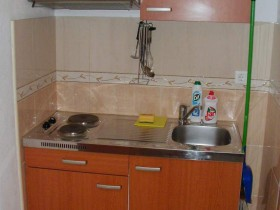 02.kitchen_app204(apartments_brajkovic_zivogosce_croatia)