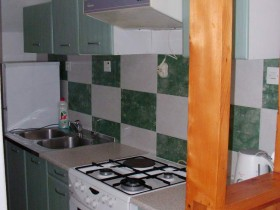 05.kitchen_app300(apartments_brajkovic_zivogosce_Croatia)
