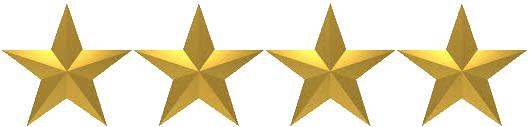 Four stars Holidayhome Strnj-Živogošće  Kuća za odmor Strnj Živogošće